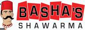 Basha's Shawarma